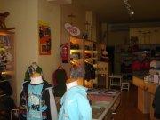 foto_tienda_3_1256636445.jpg