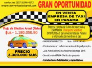venta_de_empresa_final_1517355655.jpg