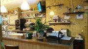 traspaso Bar Restaurante Oviedo