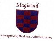 logo_magistral_1515698665.jpg