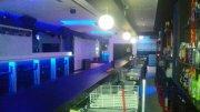 Disco Pub en Centro de Marbella