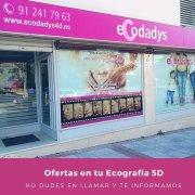 Ecodadys Alcobendas