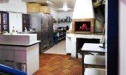 inmueble panoramico con vivienda y negocio hosteleria