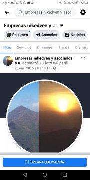 screenshot_20200228_220348_1582924175.jpg