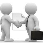Negocio rentable sector servicios
