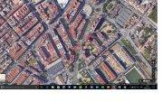 oportunidad terreno urbano en el centro de reus
