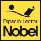 Espacio Lector Nobel