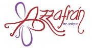 azzafran_logo_146888403626_1489938775.jpg