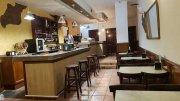Venta de Cafeteria en Mieres-Asturias
