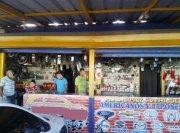 tienda_de_repuestos_1a_1415055985.jpg