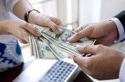 ¿Necesitas dinero de inmediato? // anna.sophia2martins@gmail.com