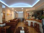 Bar Wiken (Frankfurt)