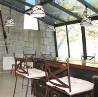 Venta de hotel rural lujo madrid venta de empresas de for Hotel rural lujo madrid