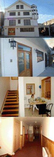 hostal_2_1272921995.jpg