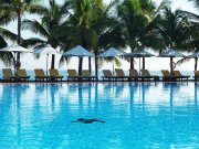piscina_2_1455290306.jpg