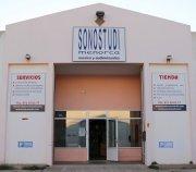 Se vende empresa del sector audiovisual (Sonido-iluminación-imagen)