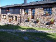 Apartamentos Rurales y Finca Rustica de 7 ha
