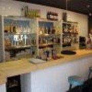 Traspaso Bar en Delicias con TERRAZA