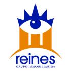 REINES GRUPO INMOBILIARIO