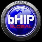 bHIP Global