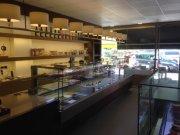 Venta Panadería , Pastelería en Zona turistica