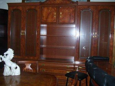 local m s negocio incluido venta de empresas de muebles