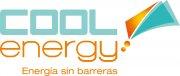 Energía e Innovación Cool Energy, S.L.