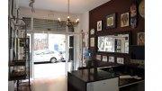 se traspasa estudio de tatuajes en barcelona centro barrio Raval