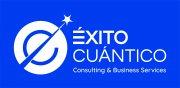 Se vende empresa fabricante de equipos medidores y protección de radiación nuclear. Madrid