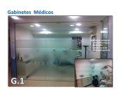 Traspaso/Cesion Clinica Dental