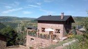 Casa Rural (clientes nacionales e internacionales) Pirineo Catalunya. Oportunidad por jubilación