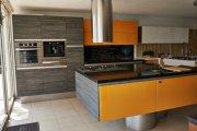cocina_ammarilla_tienda_33_1495145166.jpg