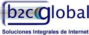 logo_b2cglobal_eu_1527191466.jpg
