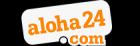 ALOHA24