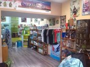 Grow Shop La Bañeza