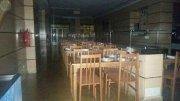 Traspaso restaurante en inca