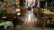 Restaurante ubicado en centro de BCN