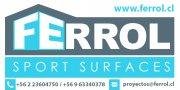 logo_1539352286.jpg