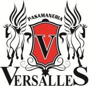 logo_nuevo_versalles_1374860386.jpg