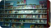 revistas_1310976386.jpg