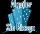 FRANQUICIA ALQUILER SIN RIESGO