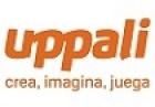 UPPALI