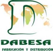 logo_nou_1371548296.jpg