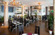 Restaurante en el Paseo del Portixol (380m2)