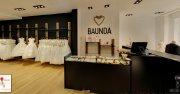 Se traspasa tienda de comunión y fiesta en Madrid