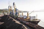 Carbon de Russia MAYORISTA