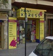 Venta de Imprenta Digital en Ibiza
