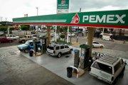 gasolineras_funcionarios_1527119727.jpeg