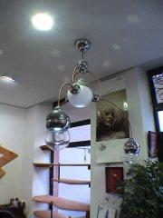 peluki_6_1270479337.jpg