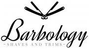 logo_barbology_w_1_1490238737.jpg